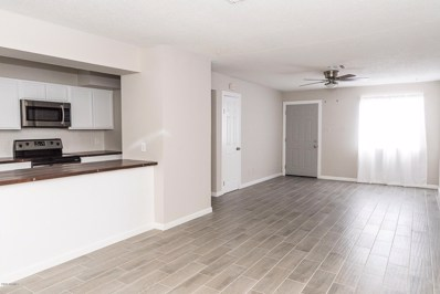 6736 W Hazelwood Street, Phoenix, AZ 85033 - MLS#: 5871875