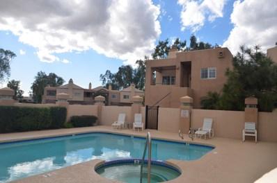 7710 E Gainey Ranch Road UNIT 214, Scottsdale, AZ 85258 - MLS#: 5871895