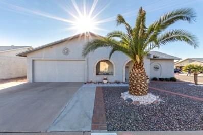 1136 S Fable Avenue, Mesa, AZ 85208 - MLS#: 5871896
