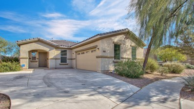 2445 S 169TH Lane, Goodyear, AZ 85338 - MLS#: 5871897
