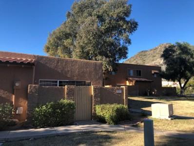10210 N 7TH Place, Phoenix, AZ 85020 - #: 5871898