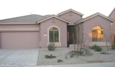 14835 W Windsor Avenue, Goodyear, AZ 85395 - MLS#: 5871903