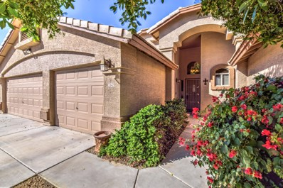 2642 N 127TH Lane, Avondale, AZ 85392 - #: 5871918