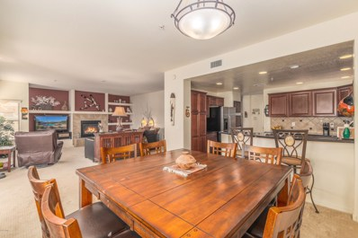 20121 N 76th Street UNIT 2058, Scottsdale, AZ 85255 - MLS#: 5871936