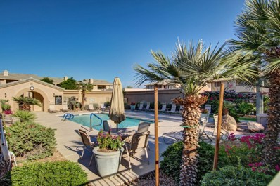 16013 S Desert Foothills Parkway UNIT 1113, Phoenix, AZ 85048 - MLS#: 5871975