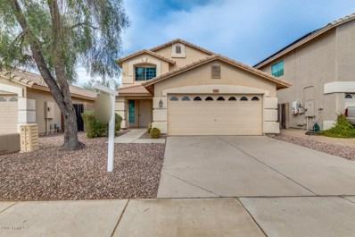 23210 N 22ND Place, Phoenix, AZ 85024 - MLS#: 5871985