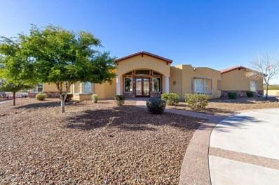 3135 W Dynamite Boulevard, Phoenix, AZ 85083 - MLS#: 5872018