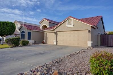 2438 S Roslyn, Mesa, AZ 85209 - MLS#: 5872023