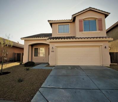 39551 N Prairie Lane, Anthem, AZ 85086 - MLS#: 5872024