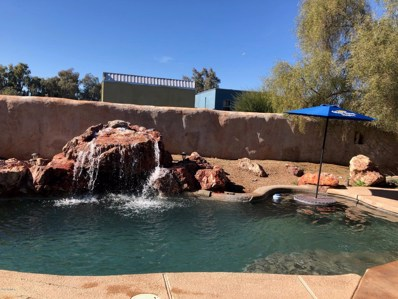 599 W 5th Street, Tempe, AZ 85281 - MLS#: 5872028