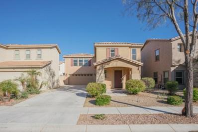18538 W Mariposa Drive, Surprise, AZ 85374 - #: 5872033
