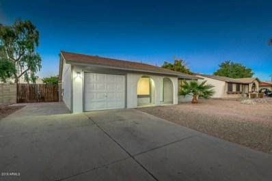 2064 W Obispo Avenue, Mesa, AZ 85202 - MLS#: 5872034