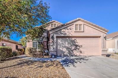 24000 N High Dunes Drive, Florence, AZ 85132 - #: 5872064