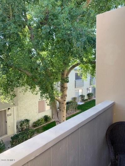 4630 N 68TH Street UNIT 274, Scottsdale, AZ 85251 - MLS#: 5872073