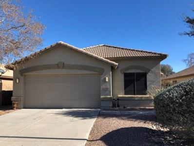 701 S 125TH Avenue, Avondale, AZ 85323 - MLS#: 5872074