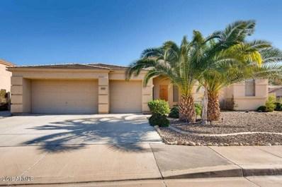 6581 S Salt Cedar Place, Chandler, AZ 85249 - MLS#: 5872081