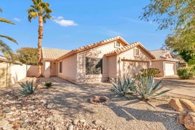 826 W Silver Creek Road, Gilbert, AZ 85233 - #: 5872096