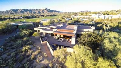 10952 E Graythorn Drive, Scottsdale, AZ 85262 - MLS#: 5872138
