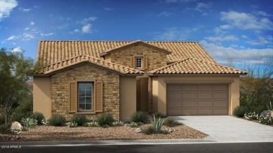 10229 E Tiger Lily Avenue, Mesa, AZ 85212 - #: 5872149