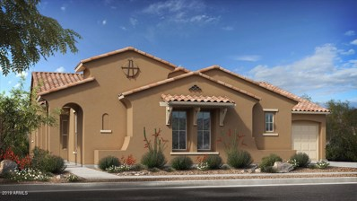 10455 E Thatcher Avenue, Mesa, AZ 85212 - MLS#: 5872179