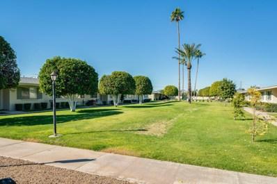 9291 N 111TH Avenue, Sun City, AZ 85351 - #: 5872193
