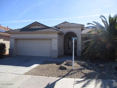 18133 W Camino Real Drive, Surprise, AZ 85374 - MLS#: 5872217