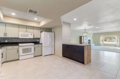 6517 N 24TH Avenue, Phoenix, AZ 85015 - #: 5872228