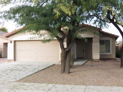 266 W Angus Road, San Tan Valley, AZ 85143 - MLS#: 5872233