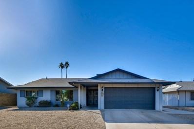 1073 E Carson Drive, Tempe, AZ 85282 - MLS#: 5872245