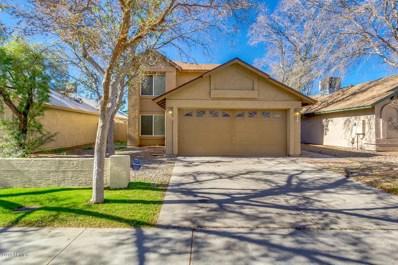 10246 N 66TH Lane, Glendale, AZ 85302 - MLS#: 5872257