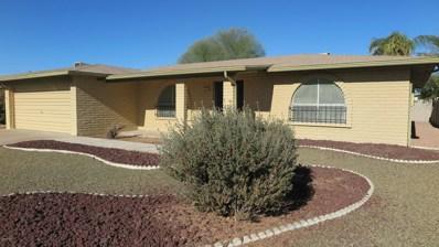 4056 E Carol Circle, Mesa, AZ 85206 - MLS#: 5872262