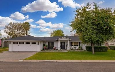3909 E Highland Avenue, Phoenix, AZ 85018 - MLS#: 5872276