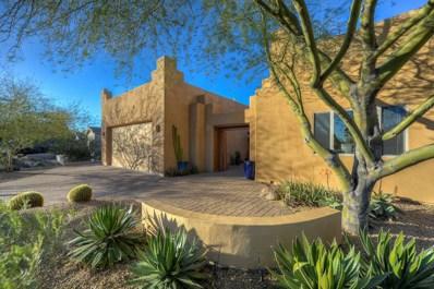 5458 E Desert Forest Trail, Cave Creek, AZ 85331 - MLS#: 5872279