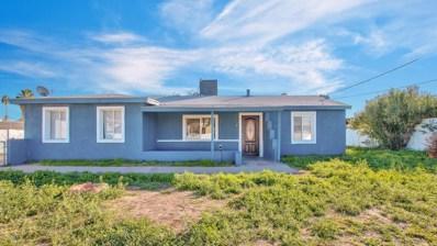 1517 W Sahuaro Drive, Phoenix, AZ 85029 - MLS#: 5872297