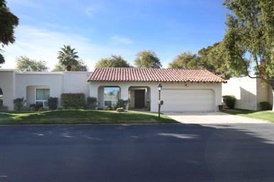 6308 N 73RD Street N, Scottsdale, AZ 85250 - MLS#: 5872299