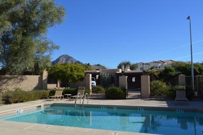 6718 N Ocotillo Hermoso Circle, Phoenix, AZ 85016 - MLS#: 5872302