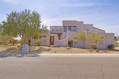 3601 E Ahwatukee Drive, Phoenix, AZ 85044 - MLS#: 5872334