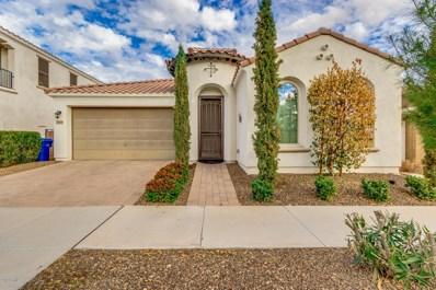5019 S Figueroa Lane, Mesa, AZ 85212 - MLS#: 5872355