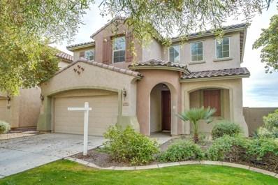 8703 W Washington Street, Tolleson, AZ 85353 - #: 5872359