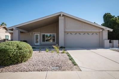 8625 E San Alfredo Drive, Scottsdale, AZ 85258 - #: 5872373