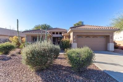 7453 E Nora Street, Mesa, AZ 85207 - #: 5872386