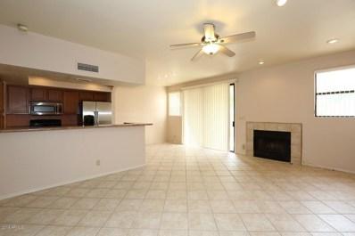 9705 E Mountain View Road UNIT 1111, Scottsdale, AZ 85258 - MLS#: 5872393