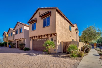 2056 E Heartwood Lane, Phoenix, AZ 85022 - MLS#: 5872414
