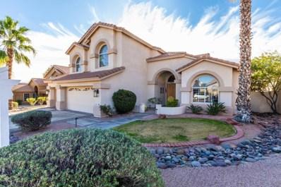3219 E Desert Flower Lane, Phoenix, AZ 85044 - MLS#: 5872422
