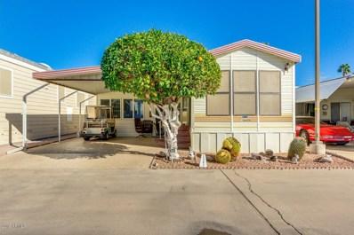 4700 E Main Street UNIT 1341, Mesa, AZ 85205 - #: 5872439