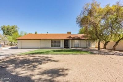 838 E Village Circle Drive S, Phoenix, AZ 85022 - MLS#: 5872469