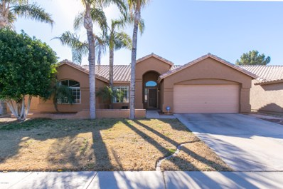 2297 E Ranch Road, Gilbert, AZ 85296 - #: 5872481