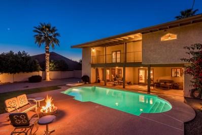 3127 E Minnezona Avenue, Phoenix, AZ 85016 - #: 5872514