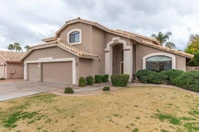 3921 W Jasper Drive, Chandler, AZ 85226 - MLS#: 5872523