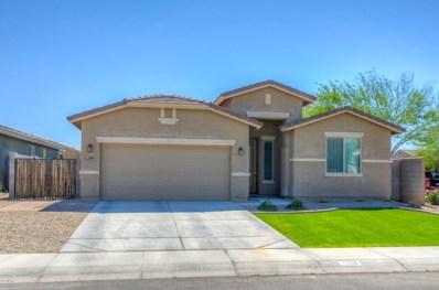 1809 W Paisley Drive, Queen Creek, AZ 85142 - MLS#: 5872591